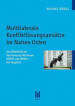 Cover: https://exlibris.azureedge.net/covers/9783/8692/4683/3/9783869246833xl.jpg