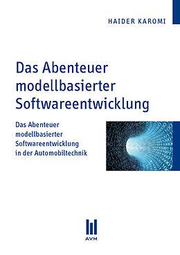 Cover: https://exlibris.azureedge.net/covers/9783/8692/4693/2/9783869246932xl.jpg