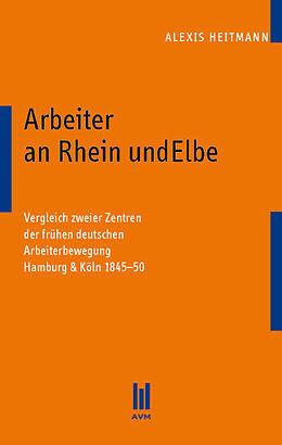 Cover: https://exlibris.azureedge.net/covers/9783/8692/4784/7/9783869247847xl.jpg