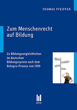 Cover: https://exlibris.azureedge.net/covers/9783/8692/4802/8/9783869248028xl.jpg