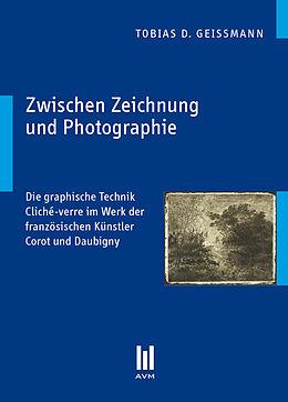 Cover: https://exlibris.azureedge.net/covers/9783/8692/4922/3/9783869249223xl.jpg