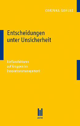 Cover: https://exlibris.azureedge.net/covers/9783/8692/4950/6/9783869249506xl.jpg