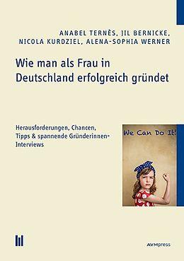 Cover: https://exlibris.azureedge.net/covers/9783/8692/4999/5/9783869249995xl.jpg