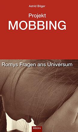 Cover: https://exlibris.azureedge.net/covers/9783/8692/9365/3/9783869293653xl.jpg