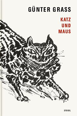 Cover: https://exlibris.azureedge.net/covers/9783/8693/0237/9/9783869302379xl.jpg