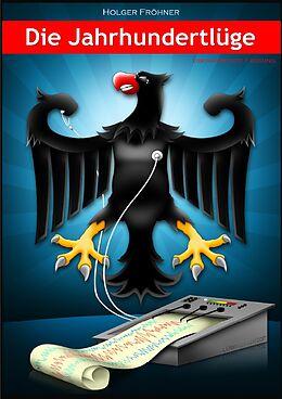 Cover: https://exlibris.azureedge.net/covers/9783/8693/1266/8/9783869312668xl.jpg