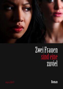 Cover: https://exlibris.azureedge.net/covers/9783/8693/1721/2/9783869317212xl.jpg