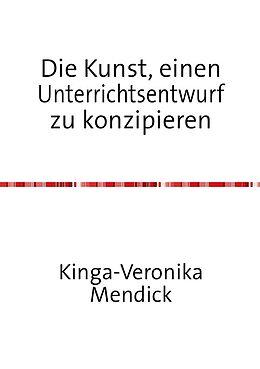 Cover: https://exlibris.azureedge.net/covers/9783/8693/1769/4/9783869317694xl.jpg