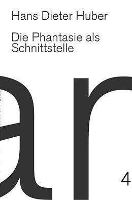 Cover: https://exlibris.azureedge.net/covers/9783/8693/1829/5/9783869318295xl.jpg