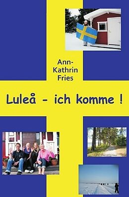 Cover: https://exlibris.azureedge.net/covers/9783/8693/1894/3/9783869318943xl.jpg