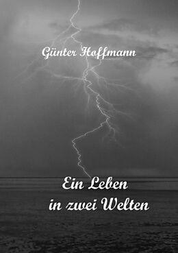 Cover: https://exlibris.azureedge.net/covers/9783/8693/1937/7/9783869319377xl.jpg