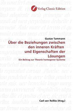 Cover: https://exlibris.azureedge.net/covers/9783/8693/2036/6/9783869320366xl.jpg