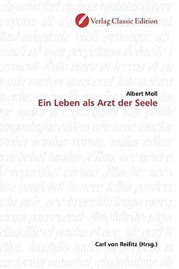 Cover: https://exlibris.azureedge.net/covers/9783/8693/2068/7/9783869320687xl.jpg