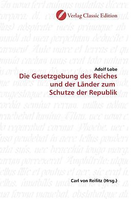 Cover: https://exlibris.azureedge.net/covers/9783/8693/2069/4/9783869320694xl.jpg