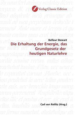 Cover: https://exlibris.azureedge.net/covers/9783/8693/2083/0/9783869320830xl.jpg