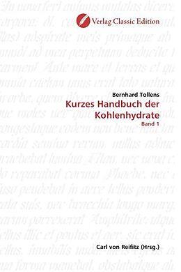 Cover: https://exlibris.azureedge.net/covers/9783/8693/2115/8/9783869321158xl.jpg