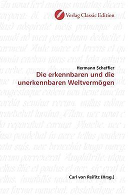 Cover: https://exlibris.azureedge.net/covers/9783/8693/2123/3/9783869321233xl.jpg