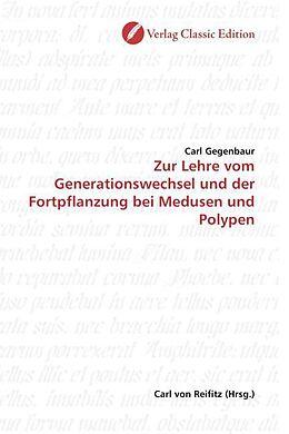 Cover: https://exlibris.azureedge.net/covers/9783/8693/2145/5/9783869321455xl.jpg