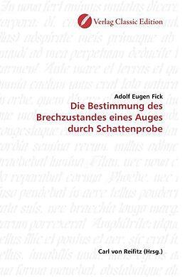 Cover: https://exlibris.azureedge.net/covers/9783/8693/2148/6/9783869321486xl.jpg