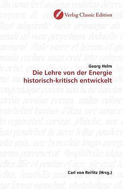 Cover: https://exlibris.azureedge.net/covers/9783/8693/2150/9/9783869321509xl.jpg