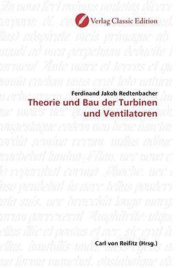 Cover: https://exlibris.azureedge.net/covers/9783/8693/2166/0/9783869321660xl.jpg