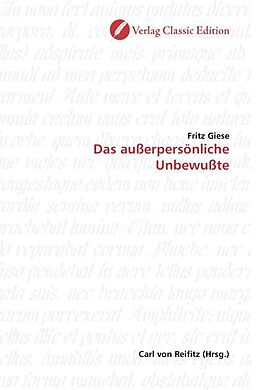 Cover: https://exlibris.azureedge.net/covers/9783/8693/2173/8/9783869321738xl.jpg
