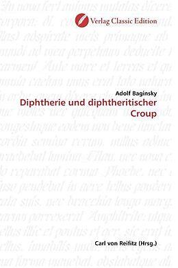 Cover: https://exlibris.azureedge.net/covers/9783/8693/2175/2/9783869321752xl.jpg