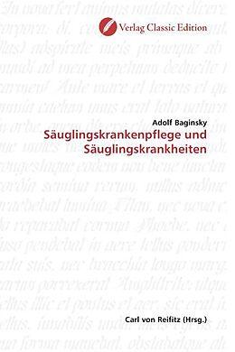 Cover: https://exlibris.azureedge.net/covers/9783/8693/2176/9/9783869321769xl.jpg