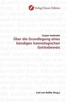 Cover: https://exlibris.azureedge.net/covers/9783/8693/2186/8/9783869321868xl.jpg