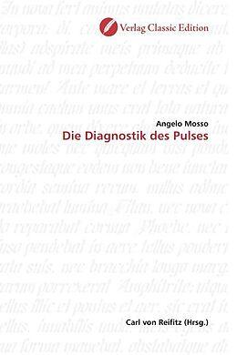 Cover: https://exlibris.azureedge.net/covers/9783/8693/2187/5/9783869321875xl.jpg
