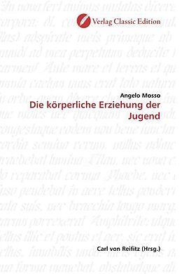 Cover: https://exlibris.azureedge.net/covers/9783/8693/2189/9/9783869321899xl.jpg