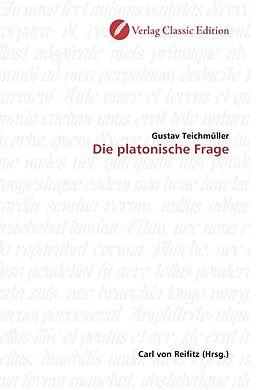 Cover: https://exlibris.azureedge.net/covers/9783/8693/2196/7/9783869321967xl.jpg