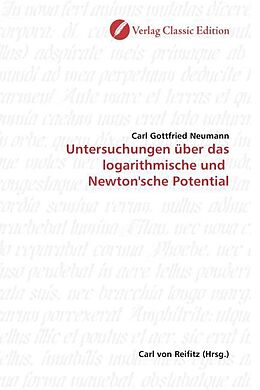Cover: https://exlibris.azureedge.net/covers/9783/8693/2201/8/9783869322018xl.jpg