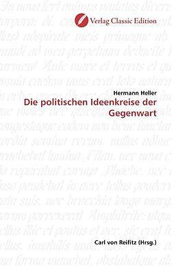 Cover: https://exlibris.azureedge.net/covers/9783/8693/2207/0/9783869322070xl.jpg