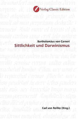 Cover: https://exlibris.azureedge.net/covers/9783/8693/2216/2/9783869322162xl.jpg