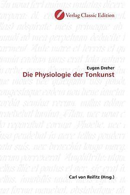 Cover: https://exlibris.azureedge.net/covers/9783/8693/2222/3/9783869322223xl.jpg