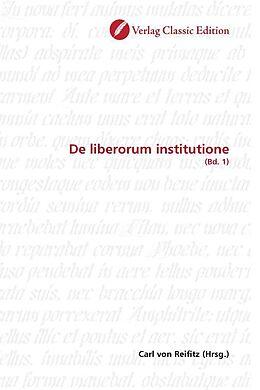 Cover: https://exlibris.azureedge.net/covers/9783/8693/2372/5/9783869323725xl.jpg