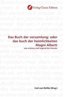 Cover: https://exlibris.azureedge.net/covers/9783/8693/2375/6/9783869323756xl.jpg
