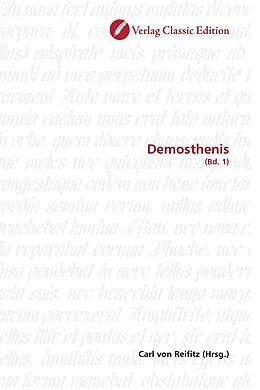 Cover: https://exlibris.azureedge.net/covers/9783/8693/2543/9/9783869325439xl.jpg