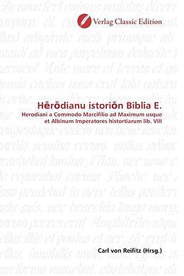 Cover: https://exlibris.azureedge.net/covers/9783/8693/2557/6/9783869325576xl.jpg