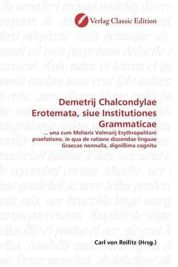 Cover: https://exlibris.azureedge.net/covers/9783/8693/2563/7/9783869325637xl.jpg