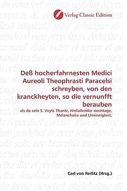 Cover: https://exlibris.azureedge.net/covers/9783/8693/2573/6/9783869325736xl.jpg