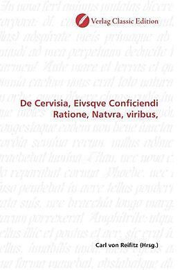 Cover: https://exlibris.azureedge.net/covers/9783/8693/2576/7/9783869325767xl.jpg