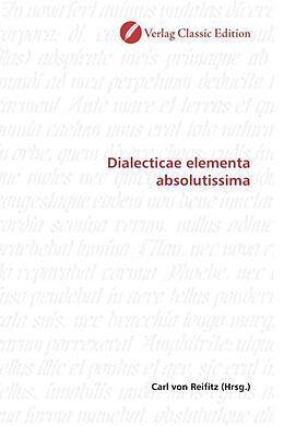 Cover: https://exlibris.azureedge.net/covers/9783/8693/2632/0/9783869326320xl.jpg