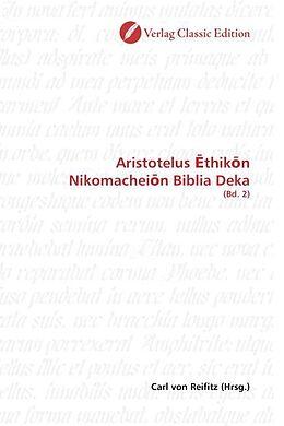 Cover: https://exlibris.azureedge.net/covers/9783/8693/2643/6/9783869326436xl.jpg