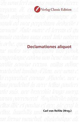 Cover: https://exlibris.azureedge.net/covers/9783/8693/2646/7/9783869326467xl.jpg