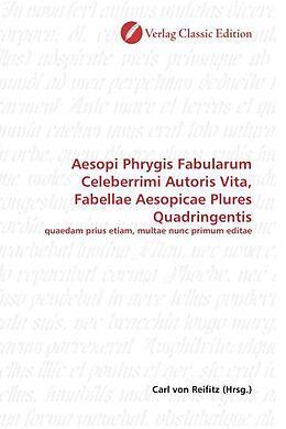 Cover: https://exlibris.azureedge.net/covers/9783/8693/2660/3/9783869326603xl.jpg