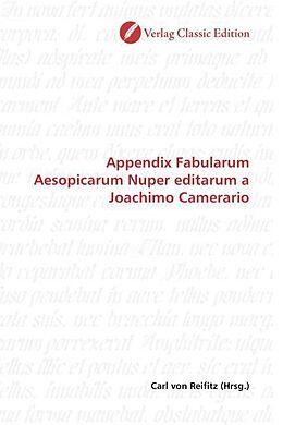 Cover: https://exlibris.azureedge.net/covers/9783/8693/2661/0/9783869326610xl.jpg