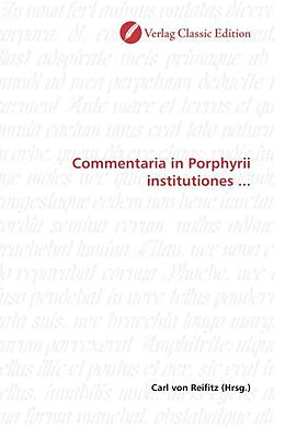 Cover: https://exlibris.azureedge.net/covers/9783/8693/2669/6/9783869326696xl.jpg