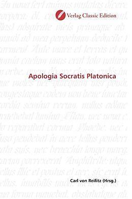 Cover: https://exlibris.azureedge.net/covers/9783/8693/2681/8/9783869326818xl.jpg
